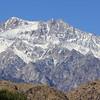 Mt. Williamson.