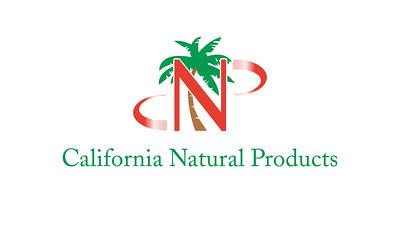 California Natural Products