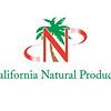 CNP_Logo_cmyk