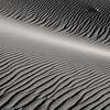 California Dunes