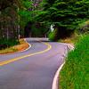 20150607_Fort Bragg-Mendocino_0784