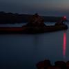 20150608_Fort Bragg-Mendocino_0501