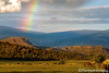 Shasta Valley Rainbow