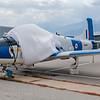 Jet Provost N400LT/XW359