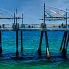 20150417_Redondo Beach_0509