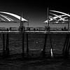 20150417_Redondo Beach_0509_BW