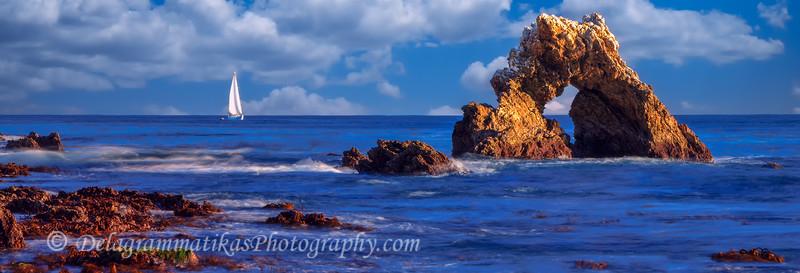 20110221_Corona Del Mar_0070