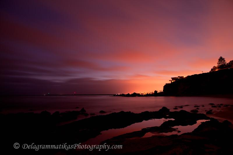 20120609_Corona Del Mar_4745