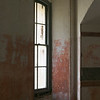 Fort Point Window