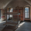 Fort Point Beds