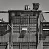 SF Port Machine Workshop