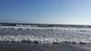 Obligatory surf picture, Venice Beach