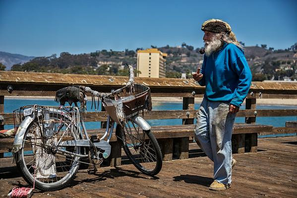 Ventura 1 California