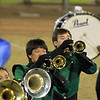 Mira Costa High School Marching Band at Savanna Field Tournament