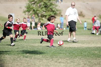 hot rods soccer 164