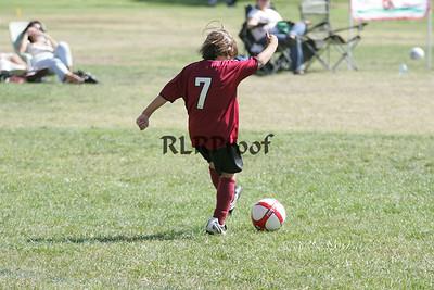 hot rods soccer 052
