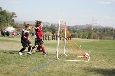 hot rods soccer 084