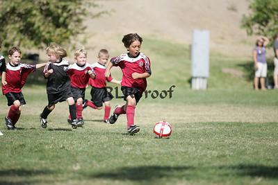 hot rods soccer 159