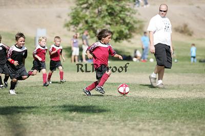 hot rods soccer 163