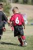 hot rods soccer 111
