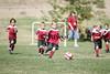 hot rods soccer 137