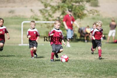 hot rods soccer 139