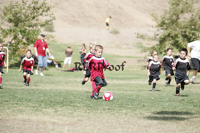 hot rods soccer 143