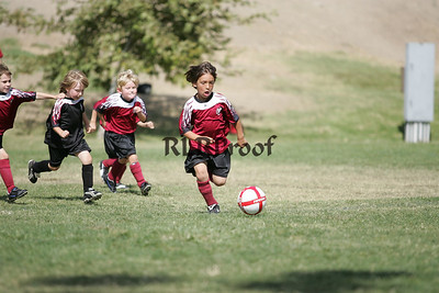 hot rods soccer 157