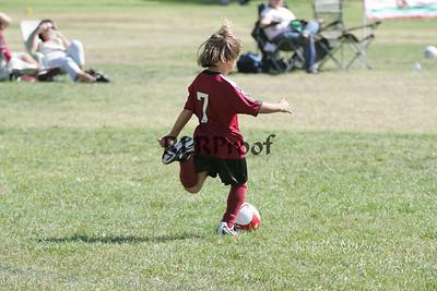 hot rods soccer 051