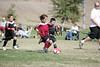 hot rods soccer 078