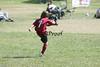 hot rods soccer 054