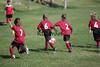 hot rods soccer 075