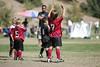 hot rods soccer 098