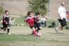 hot rods soccer 079