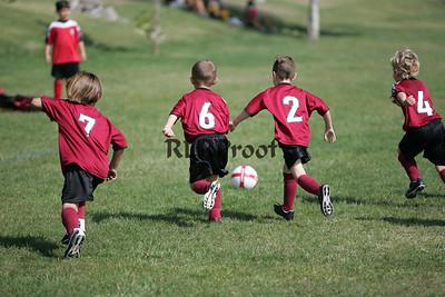 hot rods soccer 076