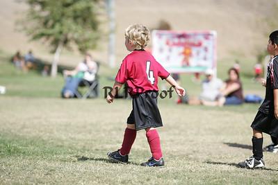 hot rods soccer 085