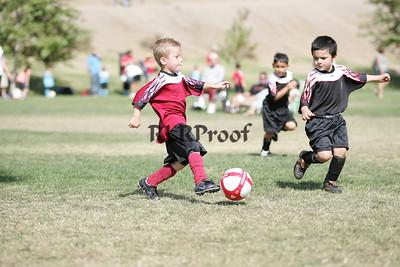 hot rods soccer 146