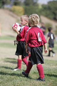 hot rods soccer 114