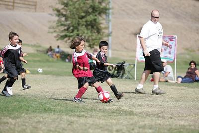 hot rods soccer 080