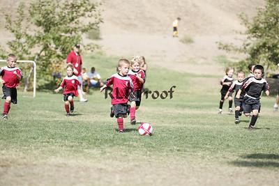hot rods soccer 141