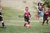 hot rods soccer 092