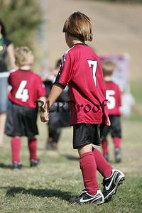hot rods soccer 110