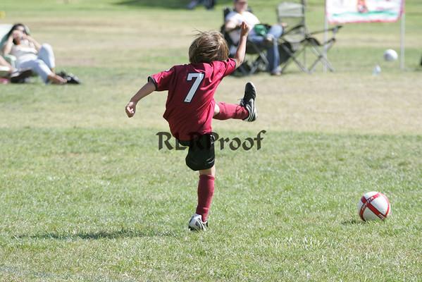 hot rods soccer 053