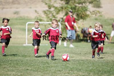 hot rods soccer 138