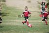hot rods soccer 091