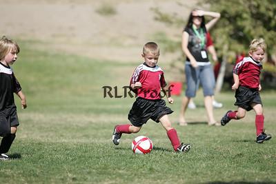 hot rods soccer 093