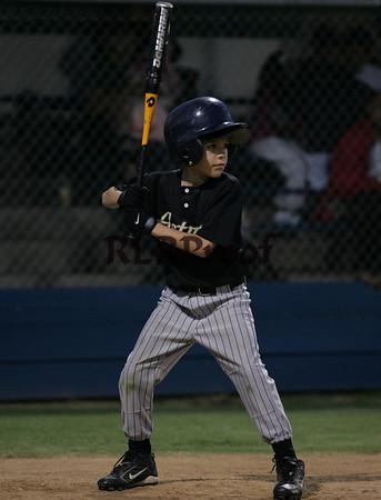 California Youth Sports