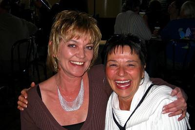 Dawn&Carolyn