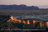 Dawn Anza-Borrego Desert SP fm Mine Wash Rd (4)