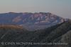 Dawn Anza-Borrego Desert SP fm Mine Wash Rd (1)